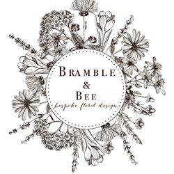 2.20 bramble and bee