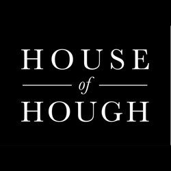 2.20 house of hough