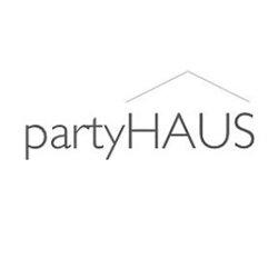 2.20 partyhaus