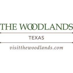 2.20 the woodlands cvb