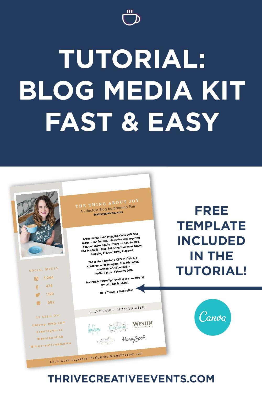 Blog-Media-Kit_Thrive-Blog-Conference