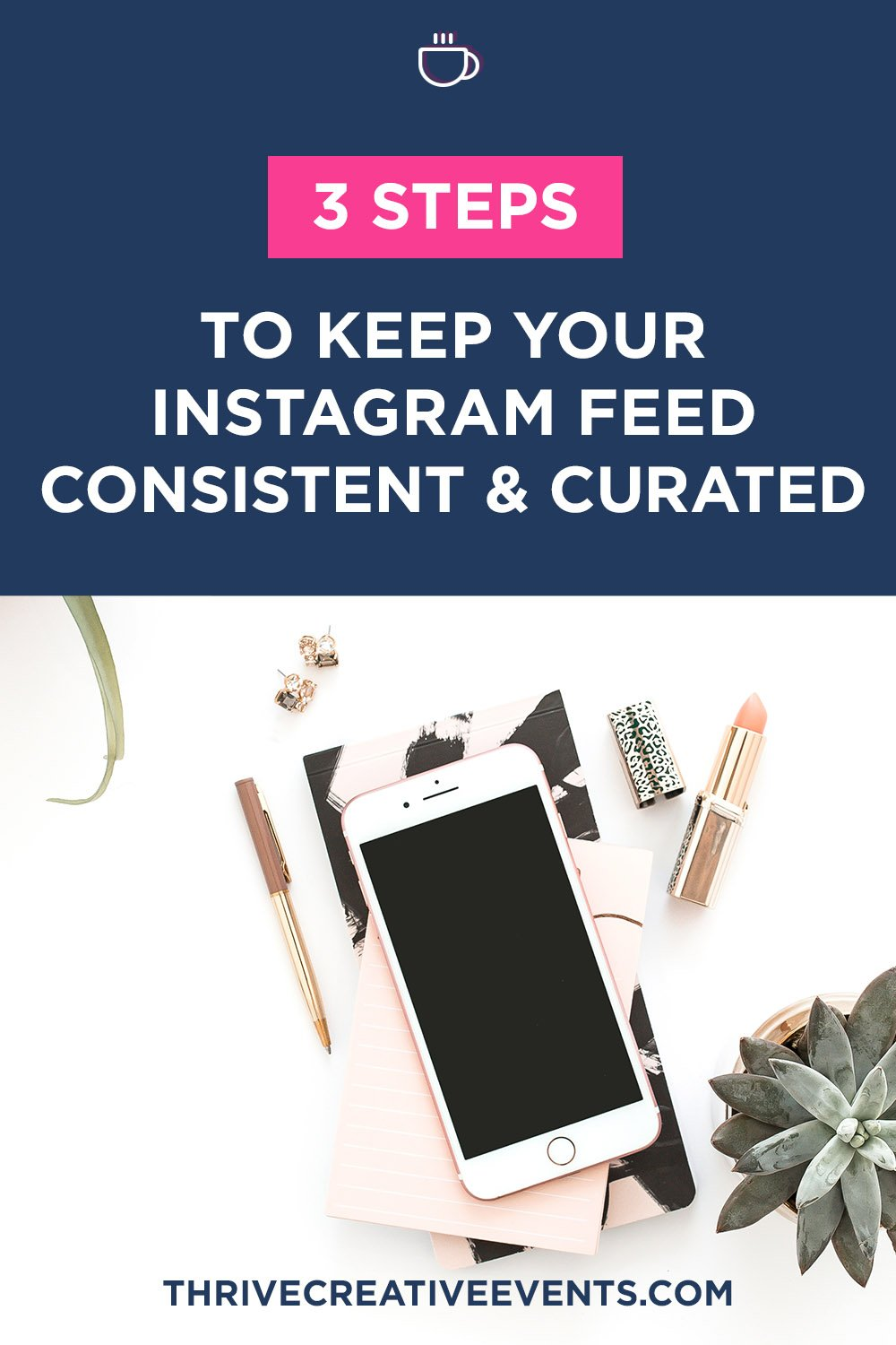 Curated-Instagram-Feed_Thrive-Blogging-Conference