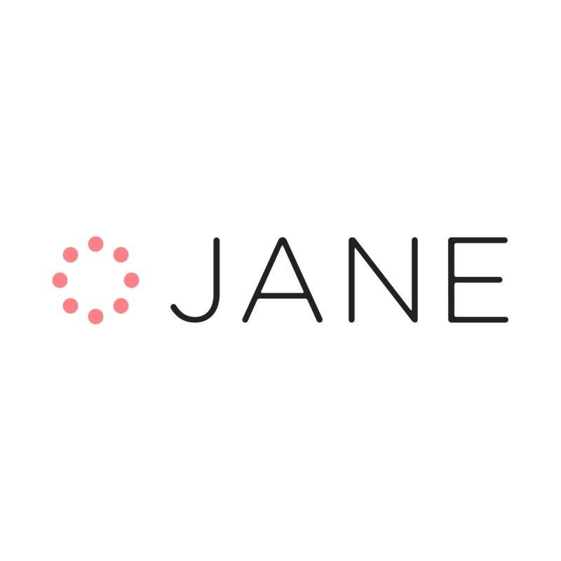 jane_logo_720