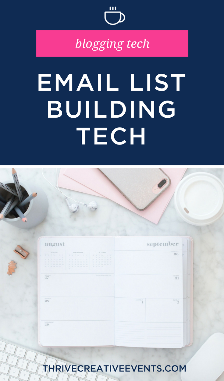 emailtechMAIN