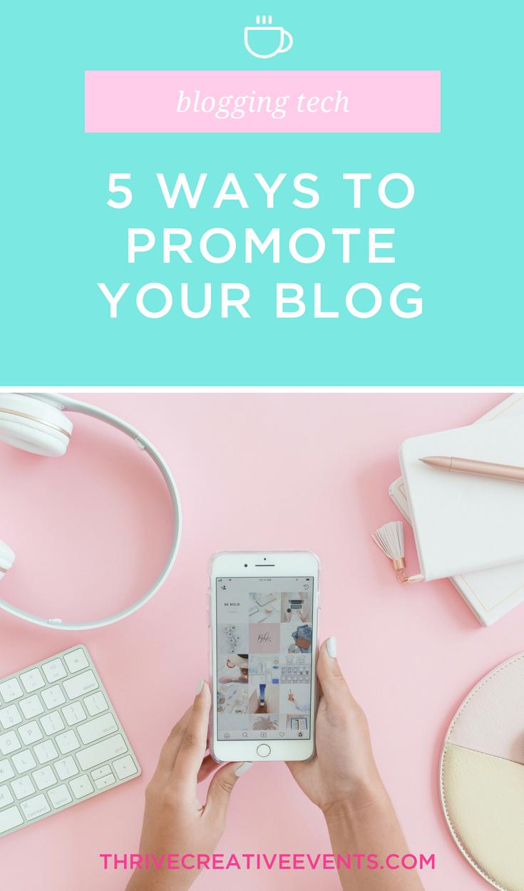 promoteblogMAIN