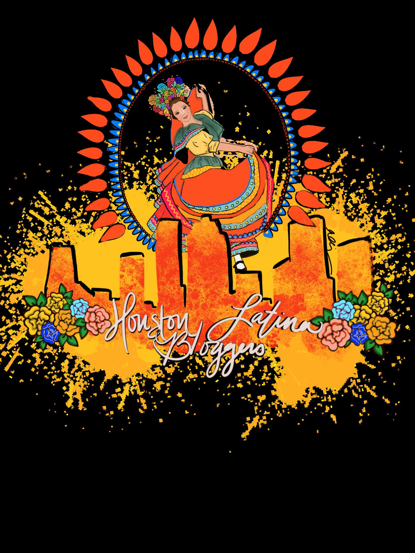 HLB_Logo_-1