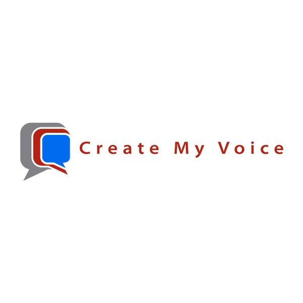 createmyvoice