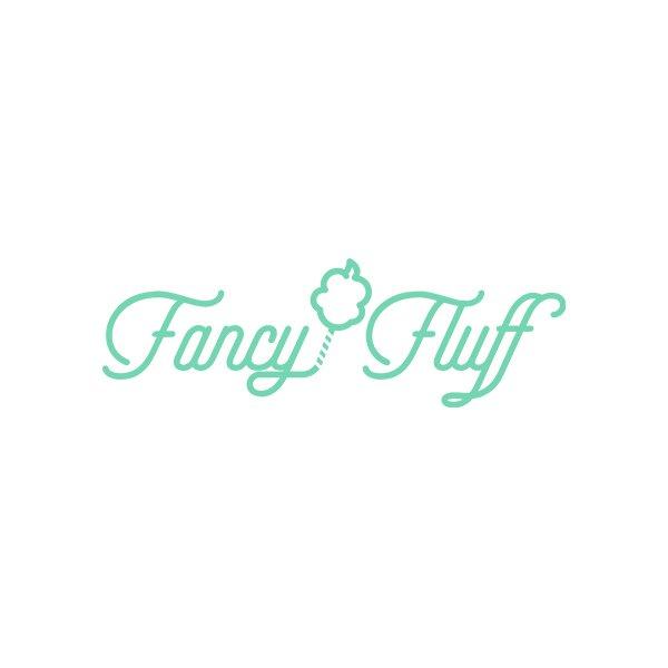 fancyfluff