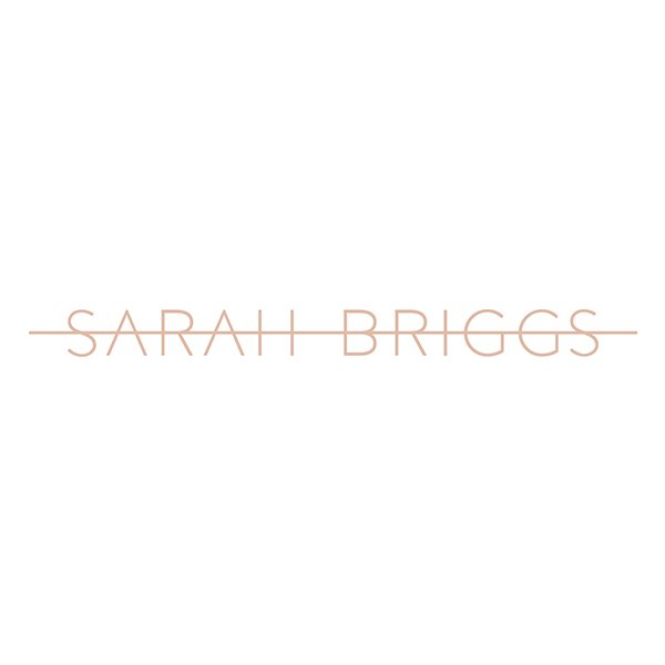 sarahbriggs