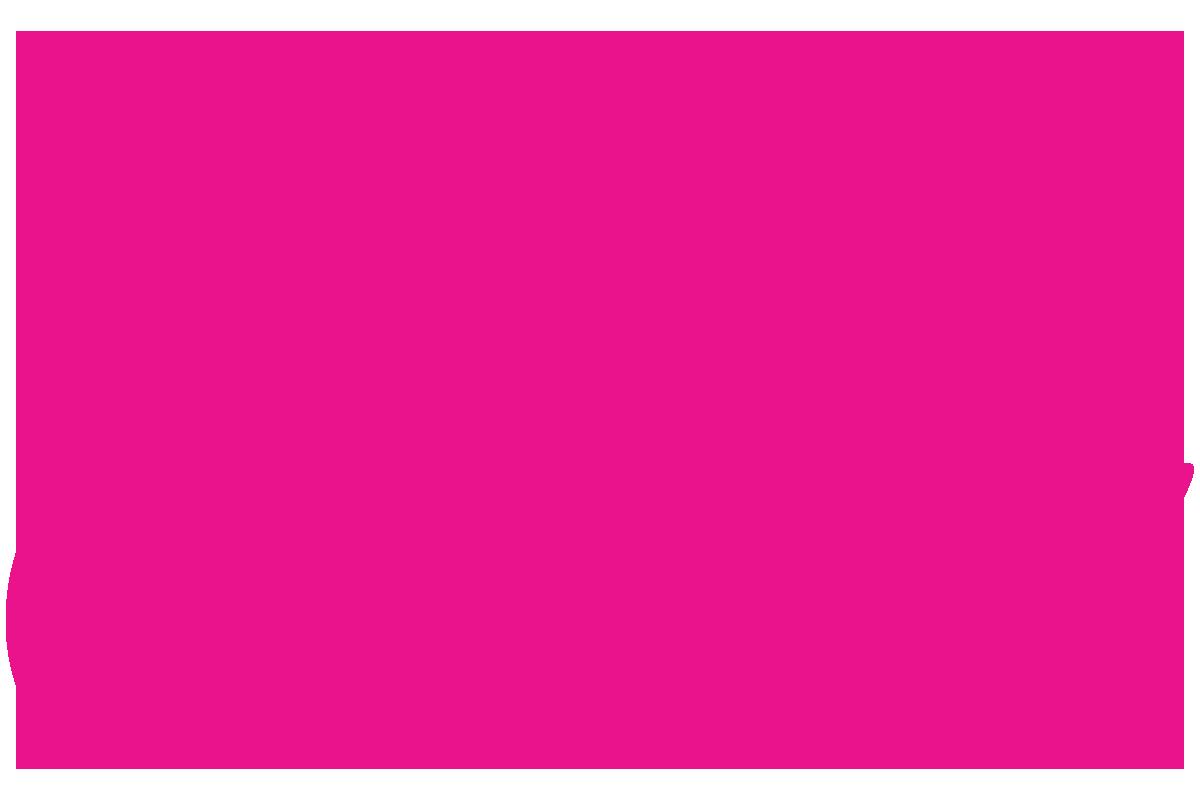 Thrive-pink