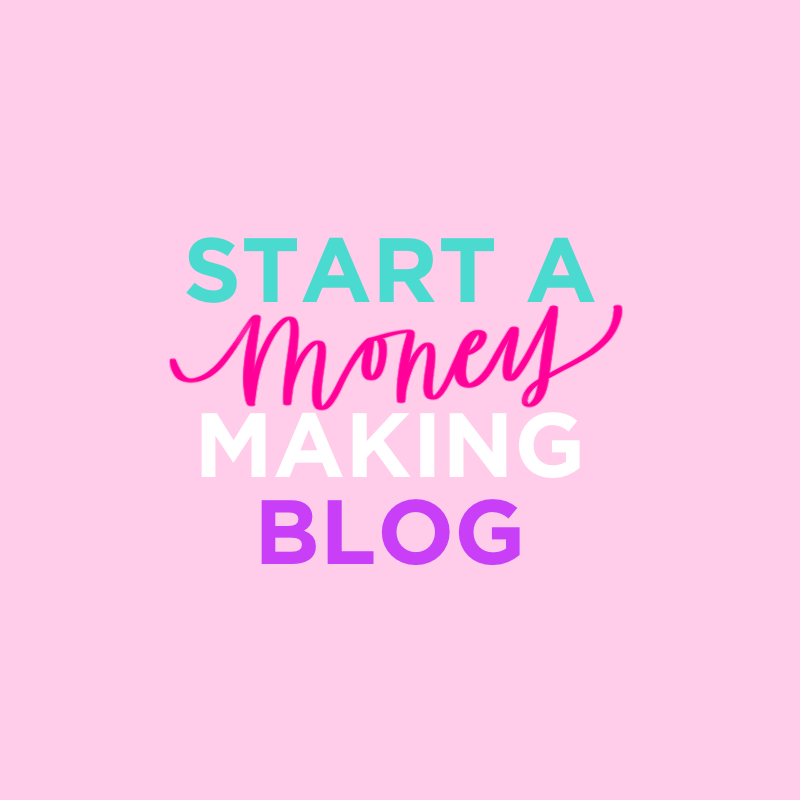 Start_a_Money_Making_Blog_2