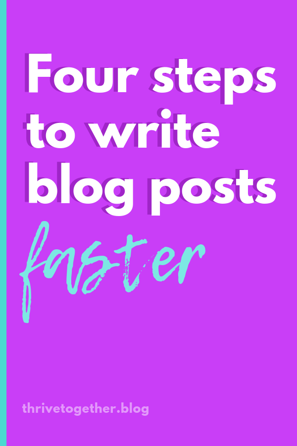 Blog V2 (2)