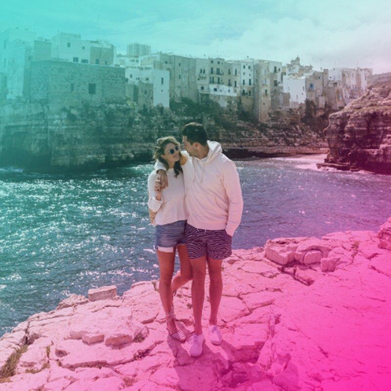 Ryan&Samantha