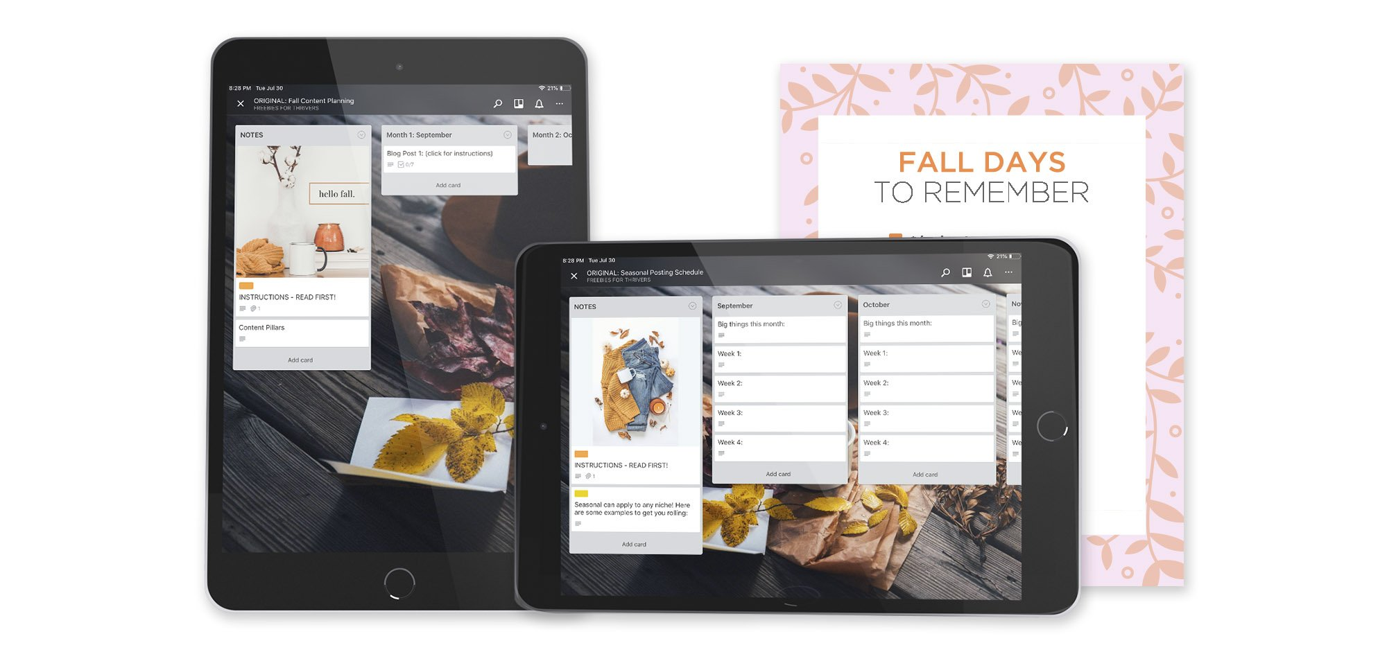 fall-strategy-bundle-for-bloggers