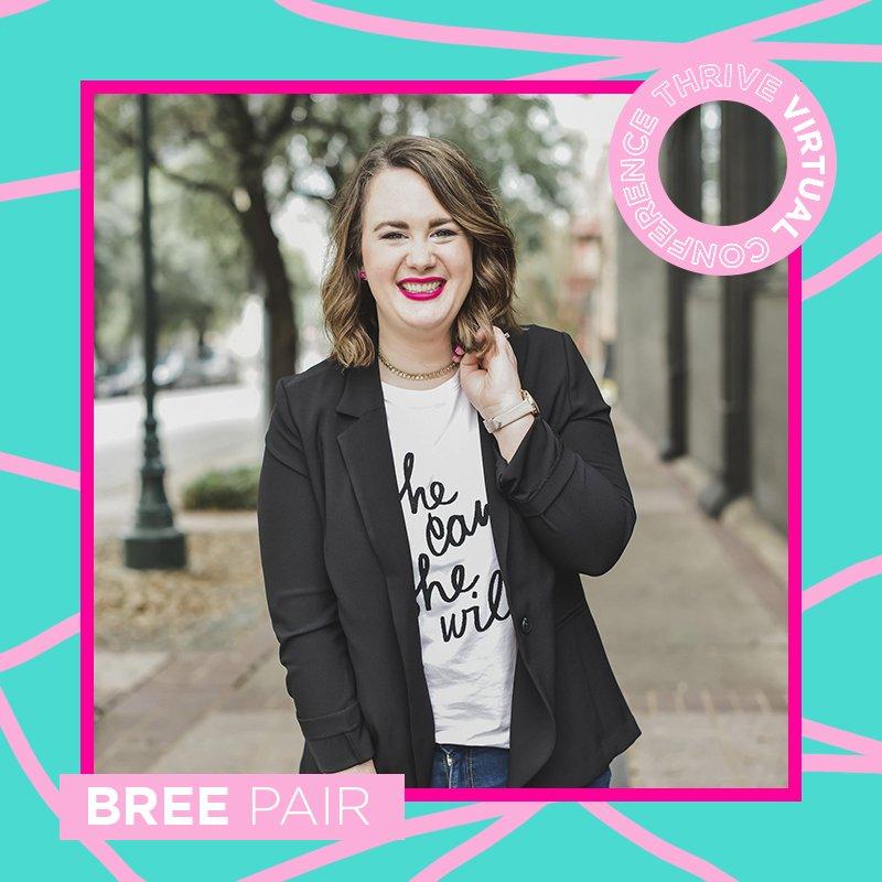 Bree-Pair-thriveVC