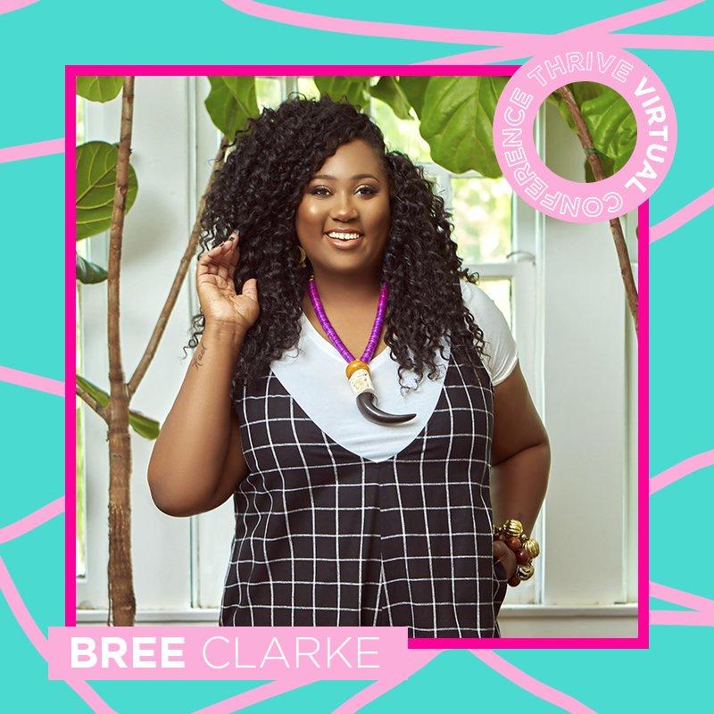Bree.Clarke-thriveVC