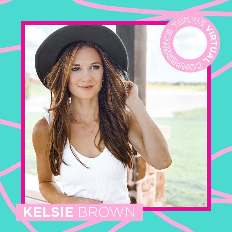 Kelsie.Brown-thriveVC