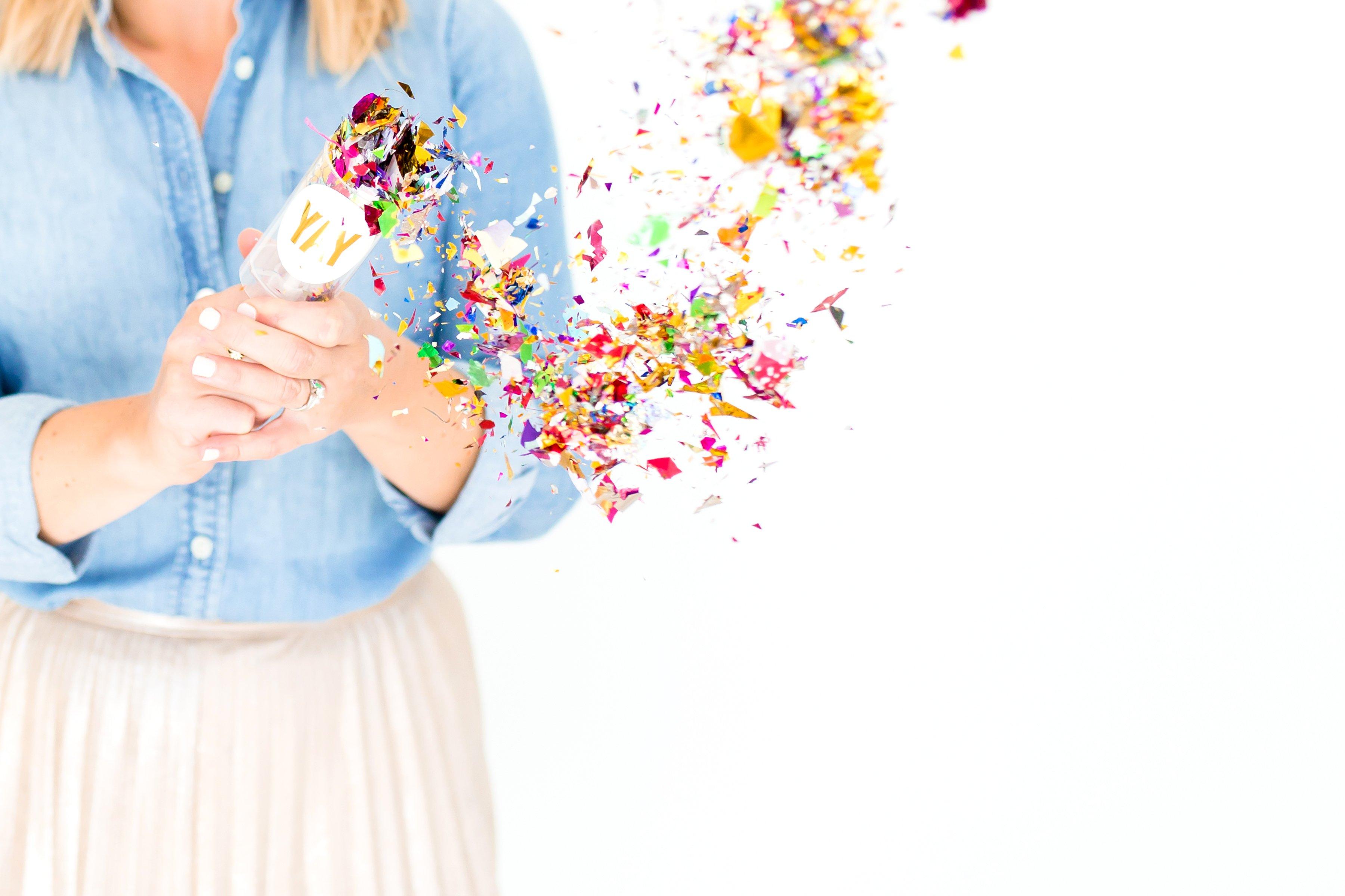 haute-stock-photography-toss-the-confetti-final-6