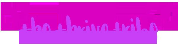 logo-purple-pink-600px