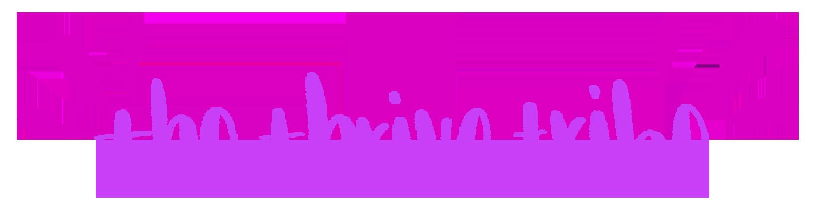 logo-purple-pink