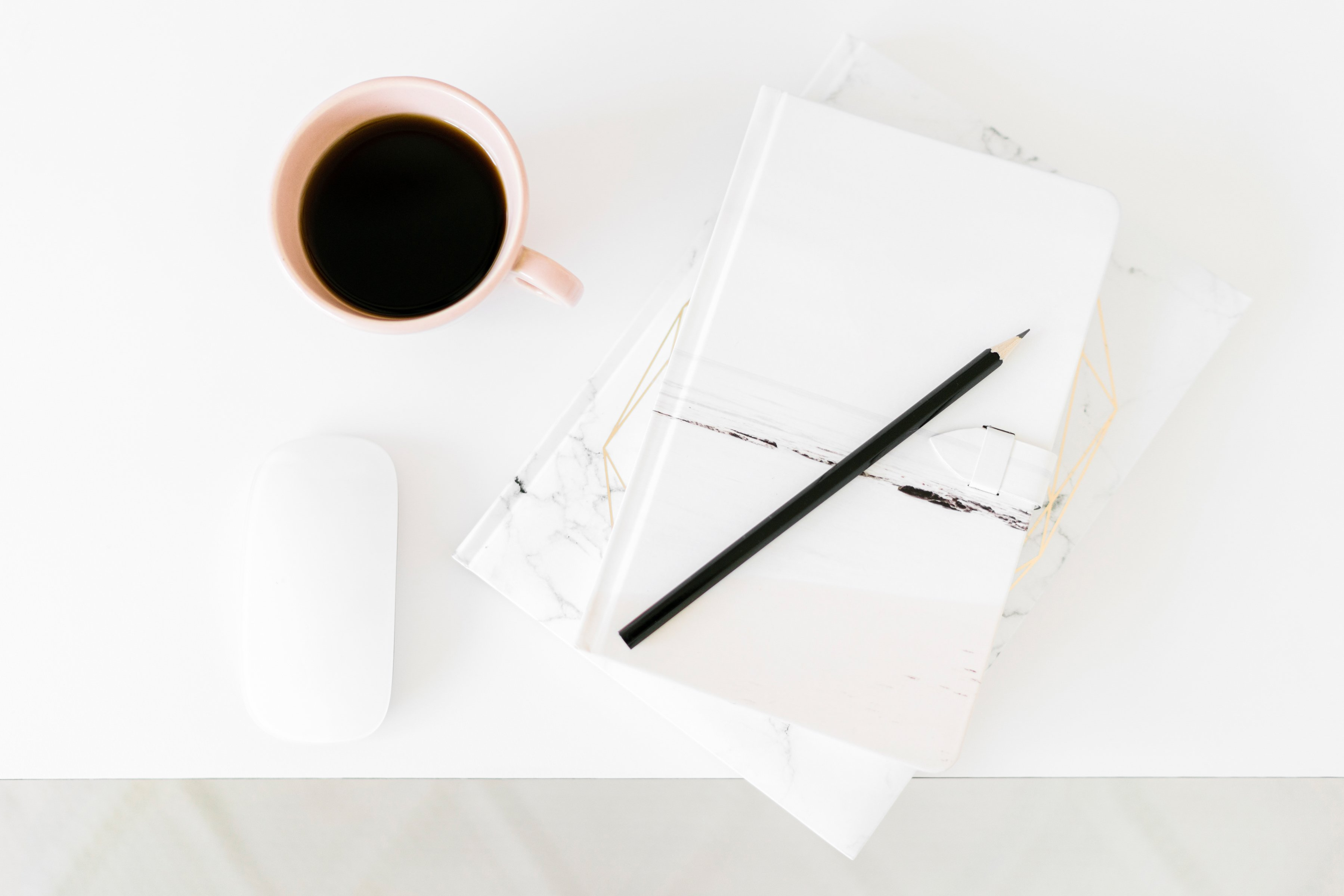 haute-stock-photography-home-office-collection-final-5