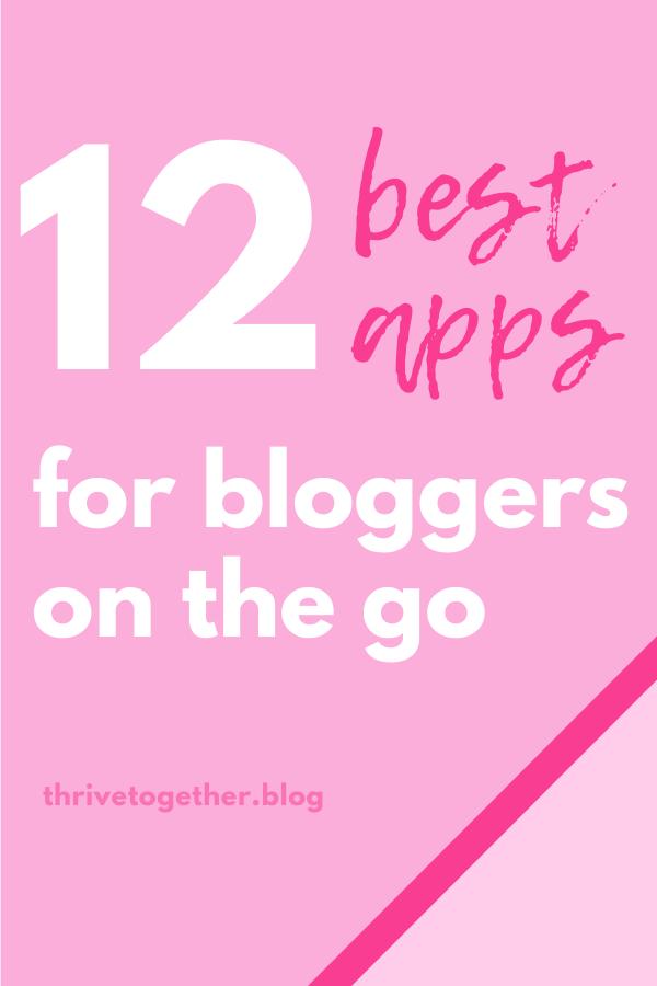 Blog V2