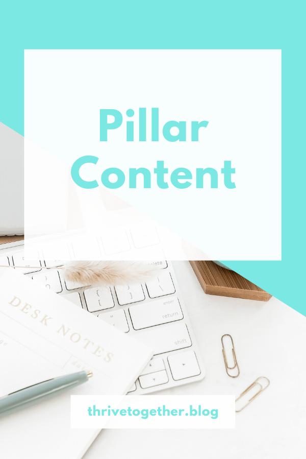 Podcast – Pinterest (5)