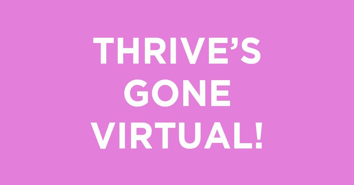 thrive-blog-conference-houston