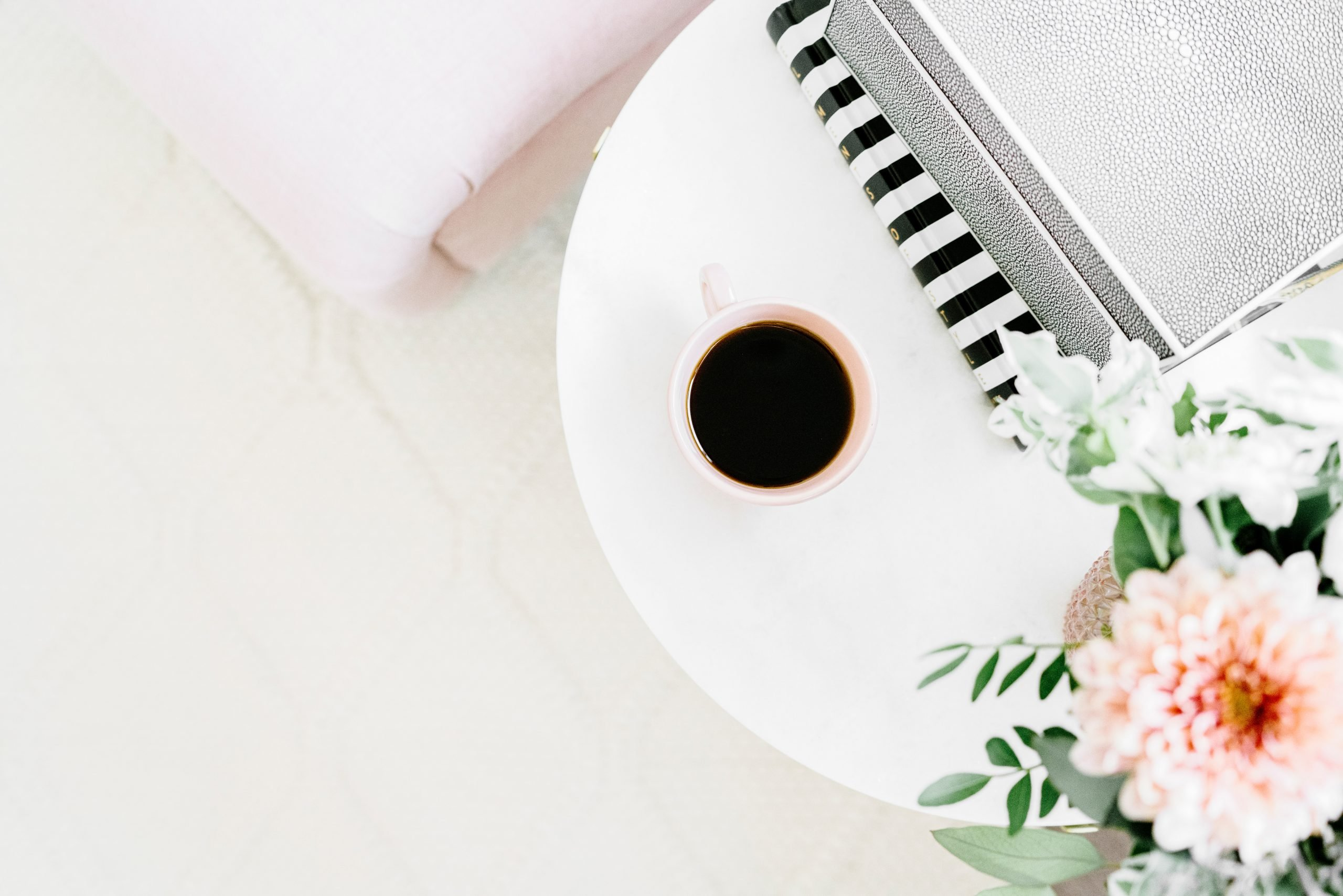haute-stock-photography-home-office-collection-final-16