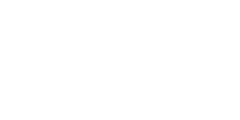 thrive tribe logo