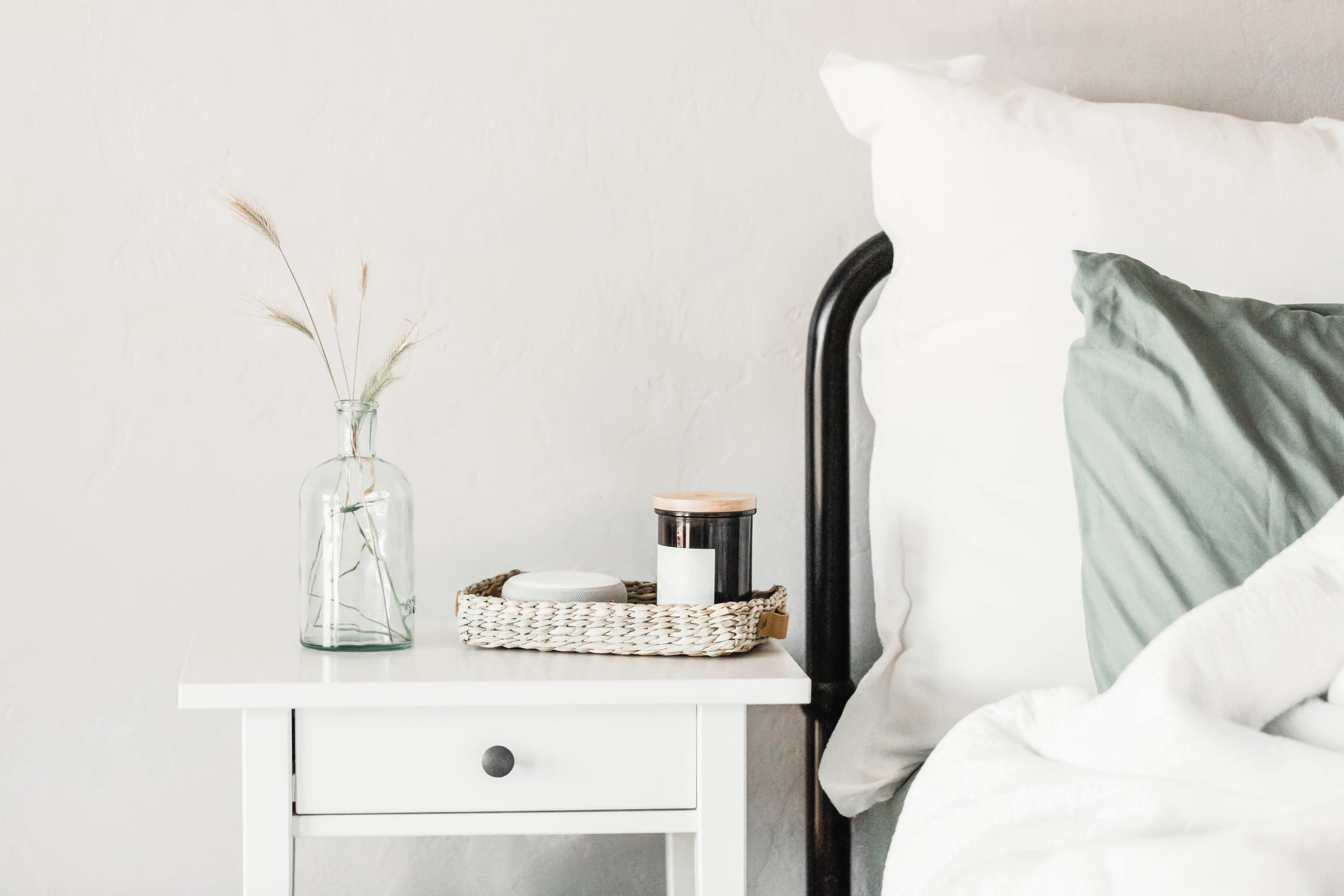 haute-stock-photography-serene-bedroom-collection-final-15