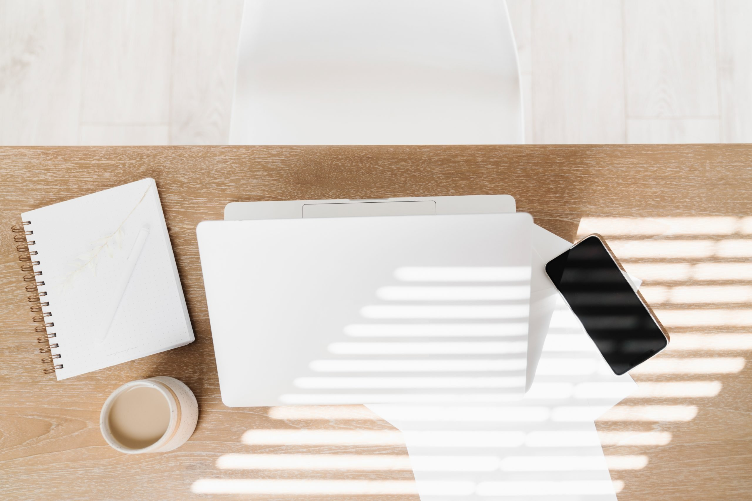 haute-stock-photography-membership-airy-office-final-14