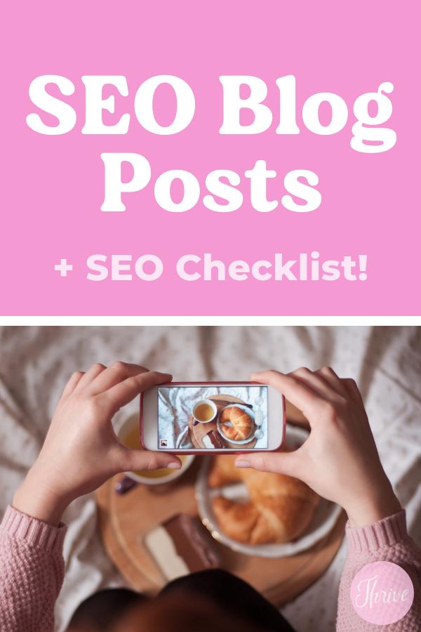 seo-blog-posts