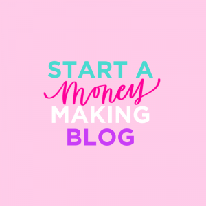 Start_a_Money_Making_Blog_2