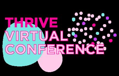 VirtualConference-2